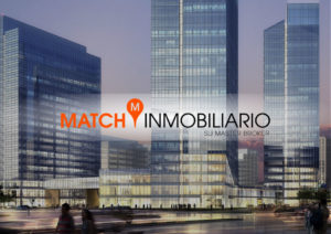 match inmobiliario colombia